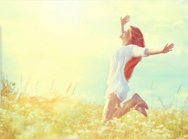 Antidepressiivinen mieli - mitä se tarkoittaa?