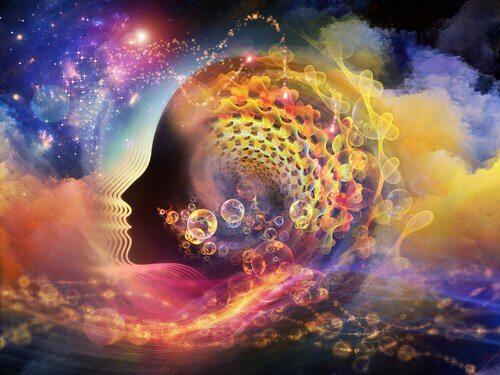 Mielen vaikutus terveyteen
