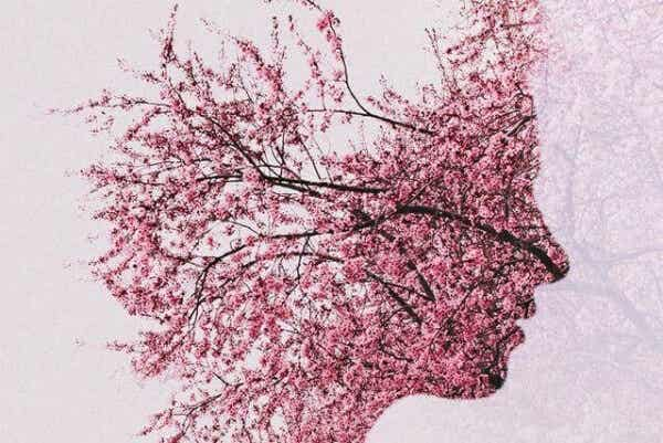 Alzheimerin tauti: hiljainen vihollinen