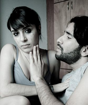 ilmaiset eroottiset elokuvat mies ja nainen