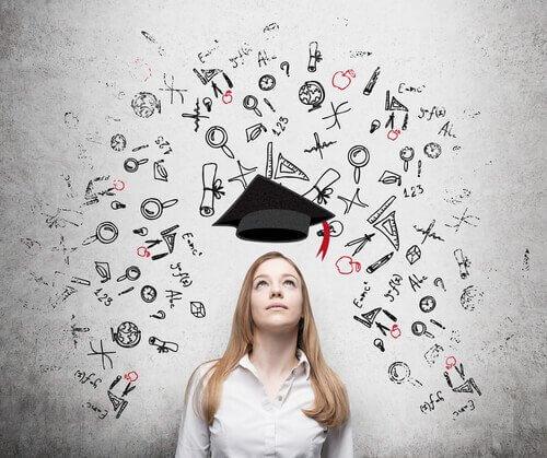 Opiskelu ja keskittyminen