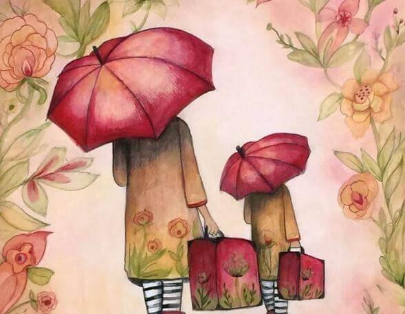 Ihmiset jotka haluavat sinut vain silloin kun he tarvitsevat sinua, eivät ansaitse sinua