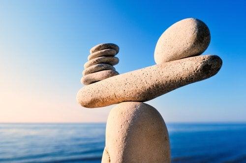 5 strategiaa tasapainoisempaan elämään