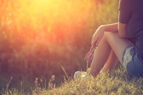 7 asiaa, jotka voimme oppia introverteiltä