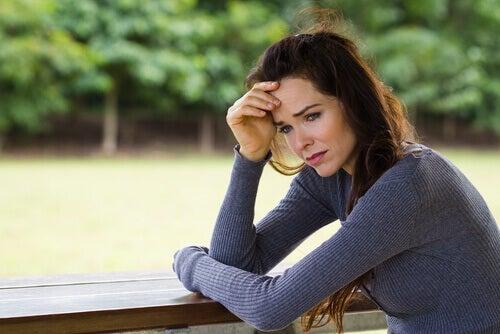 Miten lieventää pettymyksen tuskaa