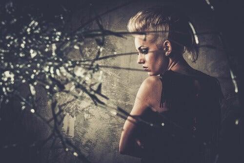 suuttumus-ja-viha-tunteet-jotka-kukistavat-itsensa2