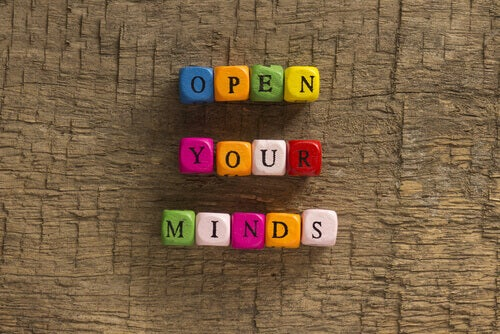 avatkaa mielenne