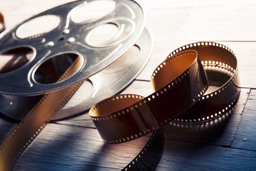 5 psykologisista häiriöistä kertovaa elokuvaa, joita ei kannata jättää väliin