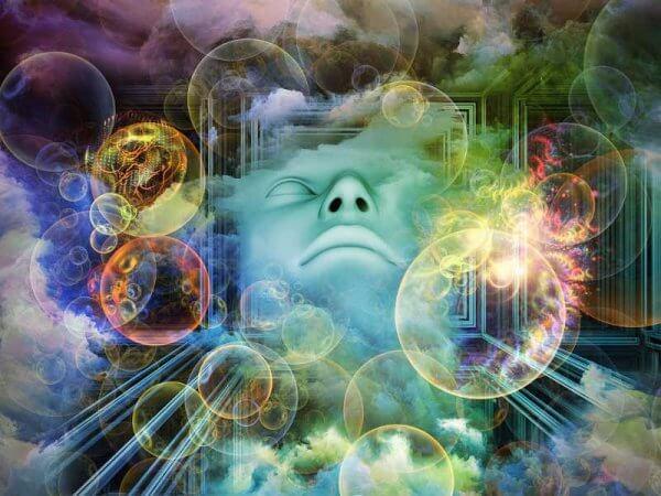 Miten parantaa muistia ja lisätä älyllisiä kykyjä