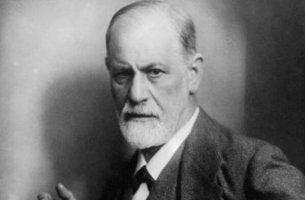 Ateisti Freud