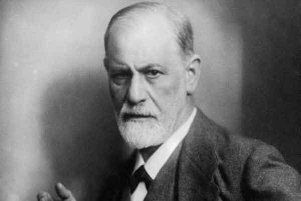 Freud ja muut maailmaa muuttaneet ateistit