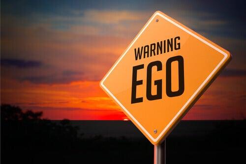 egovaroituskyltti