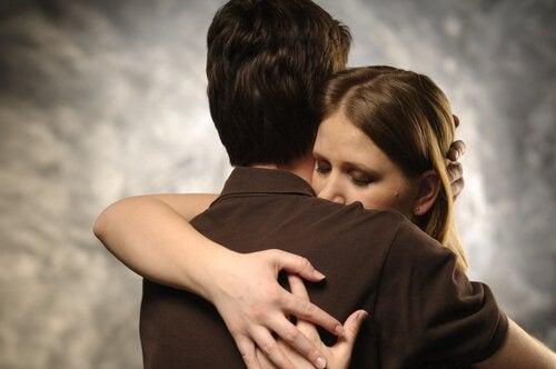 halaava pari