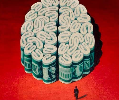 raha-aivot