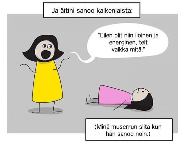 sarjakuva4