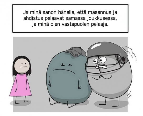 sarjakuva5
