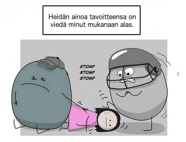 sarjakuva6