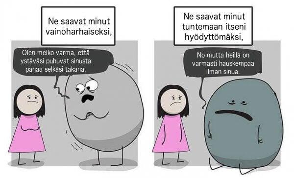 sarjakuva7