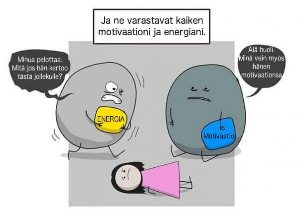 sarjakuva8