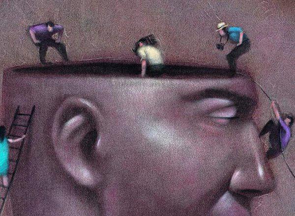 aivotyolaiset