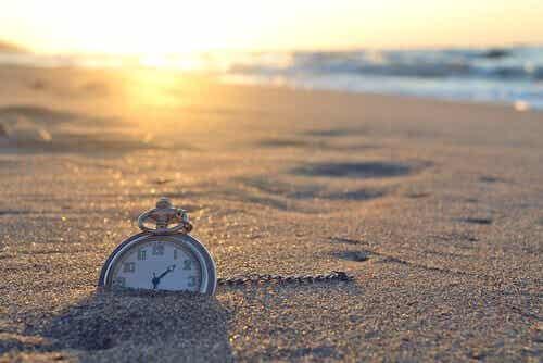 Onko aikaisin ylös nouseminen pahin virhe jonka teet joka päivä?