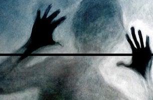 Persoonallisuushäiriöt