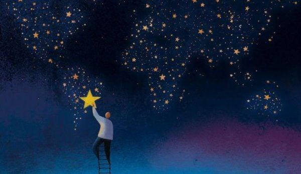 tähtikartta