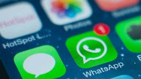 Whatsapp: ystävä vai vihollinen?