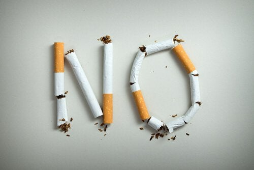Tupakat