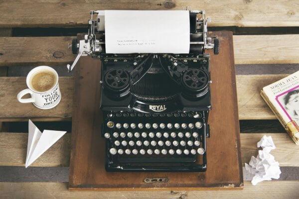 Elämässä asiat kirjoitetaan, pyyhitään pois ja kirjoitetaan uudelleen