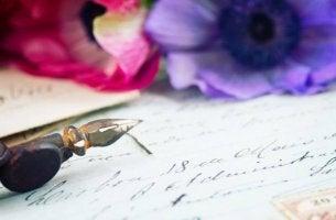 Kypsyys kirje