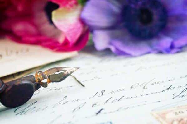 Kirje kypsältä naiselta