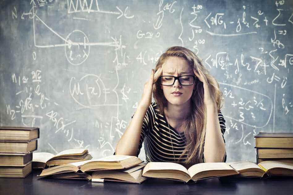 Matemaattinen ongelma