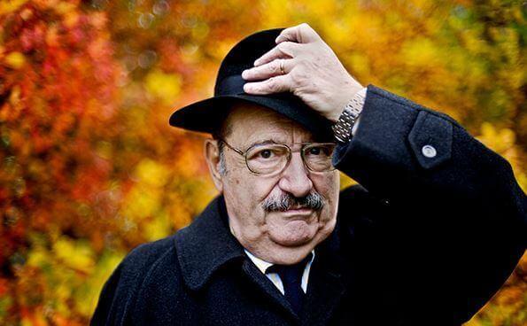 Umberto Econ älyllinen perintö, 13 toteamusta