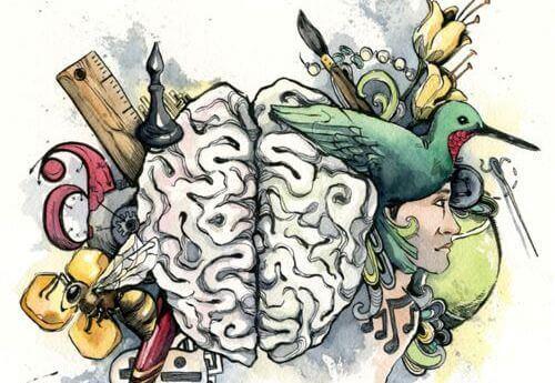 Mikä on hallitseva älykkyytesi?