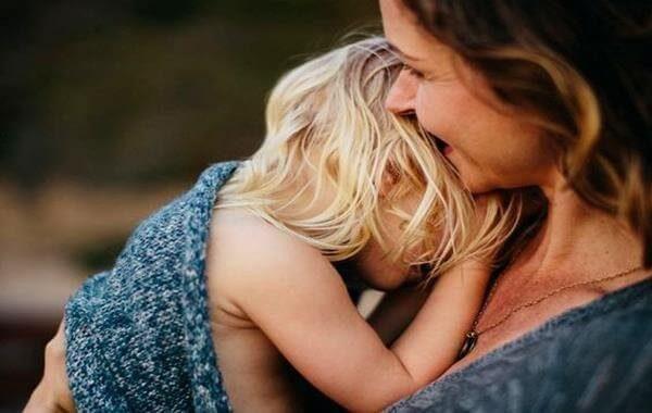 Ainoana lapsena oleminen: taakka vai etuoikeus?