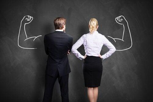 Haluatko motivoituneita työntekijöitä? Vältä näitä lauseita