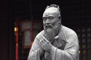 kungfutse