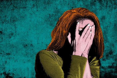 Miten huumeiden käyttö vaikuttaa murrosikäisen mielenterveyteen?