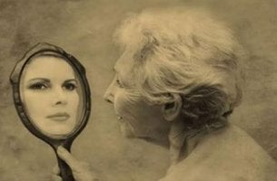 mummon dementia