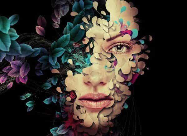Kielletyt halut: ero ajattelemisen ja tekemisen välillä