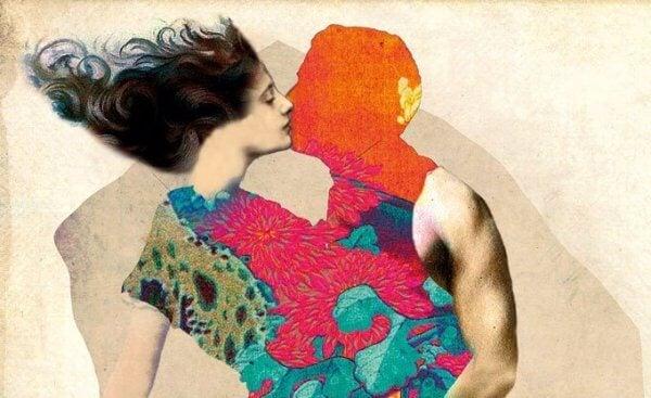 Romantiikan suloinen maku
