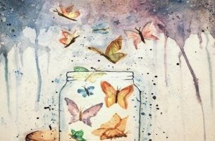 perhoset purkissa
