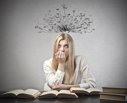 Mitä ovat ajatteluvirheet ja miten voimme taistella niitä vastaan?
