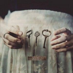 avaimet
