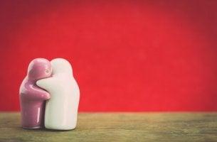 empatia suolasirottimet