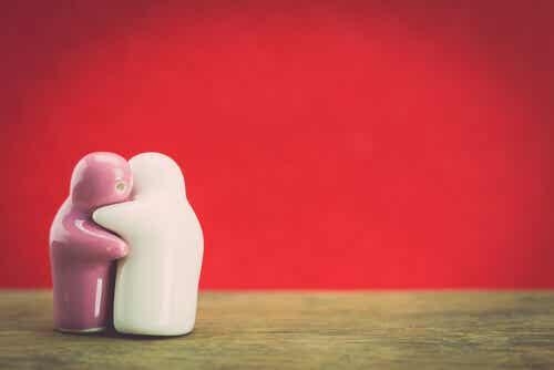 Tunteiden ymmärtämisen taide: empatia