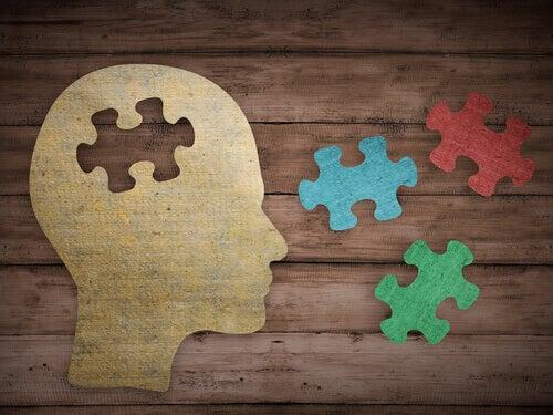 Kehitä muistiasi ja keskittymiskykyäsi