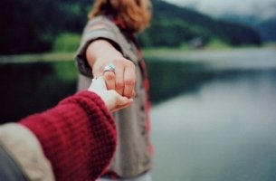 rakkauden katkeruus