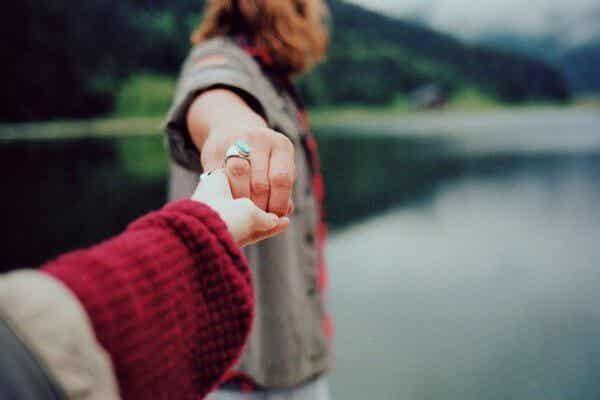 Mahdottoman ja tyytymättömän rakkauden katkeruus